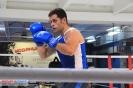 Фото боев. Открытый ринг по боксу в БК Ударник на Кожуховской - 29 сентября._9