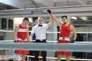 Открытый ринг по боксу в БК Ударник на Кожуховской 20 октября. (2)_10