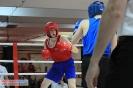 Открытый ринг по боксу в БК Ударник на Кожуховской 20 октября. (2)_11