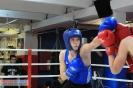Открытый ринг по боксу в БК Ударник на Кожуховской 20 октября. (2)_13