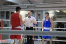 Открытый ринг по боксу в БК Ударник на Кожуховской 20 октября. (2)_15