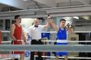 Открытый ринг по боксу в БК Ударник на Кожуховской 20 октября. (2)_16