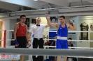 Открытый ринг по боксу в БК Ударник на Кожуховской 20 октября. (2)_17