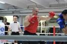 Открытый ринг по боксу в БК Ударник на Кожуховской 20 октября. (2)_18