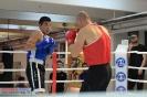 Открытый ринг по боксу в БК Ударник на Кожуховской 20 октября. (2)_19