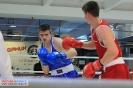 Открытый ринг по боксу в БК Ударник на Кожуховской 20 октября. (2)_1