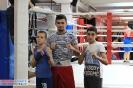 Открытый ринг по боксу в БК Ударник на Кожуховской 20 октября. (2)_20