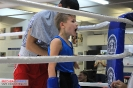 Открытый ринг по боксу в БК Ударник на Кожуховской 20 октября. (2)_21