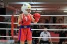 Открытый ринг по боксу в БК Ударник на Кожуховской 20 октября. (2)_22