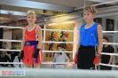 Открытый ринг по боксу в БК Ударник на Кожуховской 20 октября. (2)_23