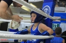 Открытый ринг по боксу в БК Ударник на Кожуховской 20 октября. (2)_24