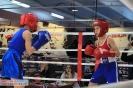 Открытый ринг по боксу в БК Ударник на Кожуховской 20 октября. (2)_25