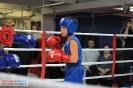 Открытый ринг по боксу в БК Ударник на Кожуховской 20 октября. (2)_26