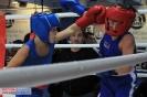 Открытый ринг по боксу в БК Ударник на Кожуховской 20 октября. (2)_2