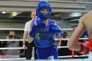 Открытый ринг по боксу в БК Ударник на Кожуховской 20 октября. (2)_3