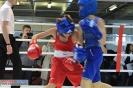 Открытый ринг по боксу в БК Ударник на Кожуховской 20 октября. (2)_4