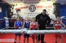 Открытый ринг по боксу в БК Ударник на Кожуховской 20 октября. (2)_5