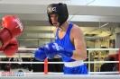 Открытый ринг по боксу в БК Ударник на Кожуховской 20 октября. (2)_7