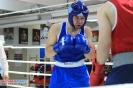 Открытый ринг по боксу в БК Ударник на Кожуховской 20 октября. (2)_8