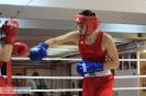 Открытый ринг по боксу в БК Ударник на Кожуховской 20 октября. (2)_9